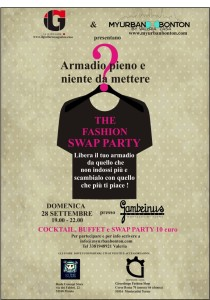 SWAP-PARTY-LOCANDINA