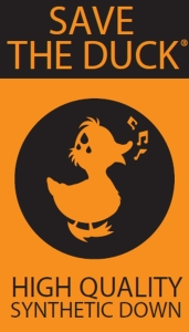 SaveTheDuck_Logo