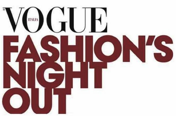 vogue-fashion-night-out-2013-date-milano-firenze