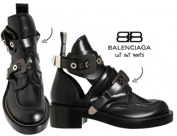 balenciaga-cut-out-boots1