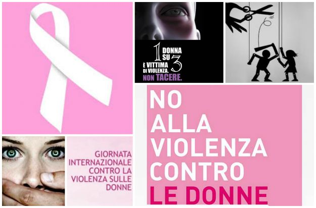 Oxfam e coin scopri le felpe women 39 s circle for change e for T shirt printing for non profit organizations