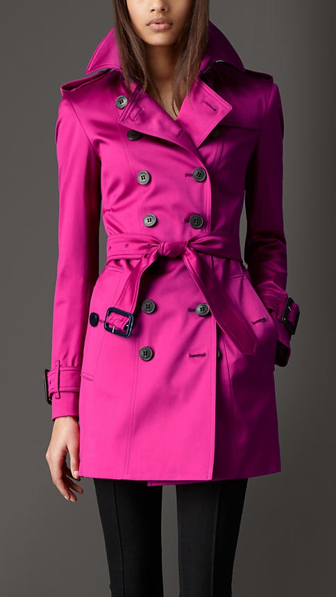 Pink-Burberry-trench-coat