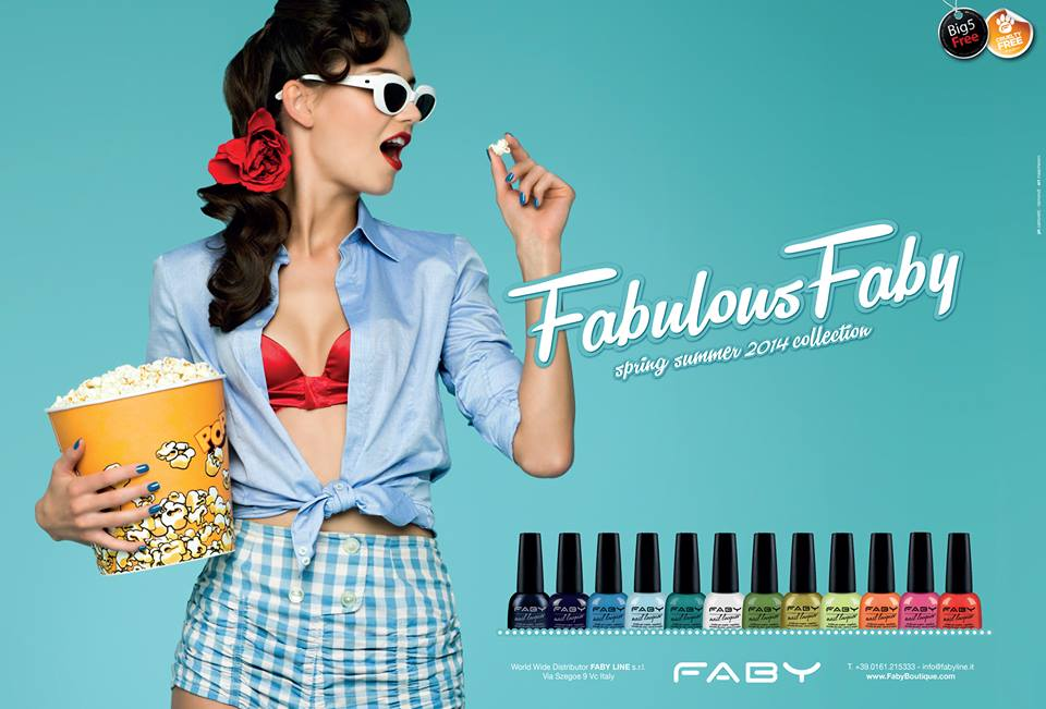 fab faby