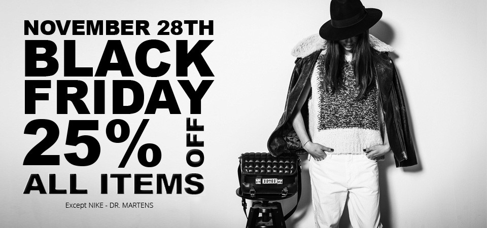 black friday2