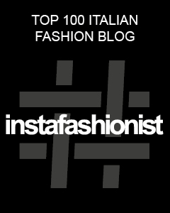 Top 100 Italian Fashion Blog