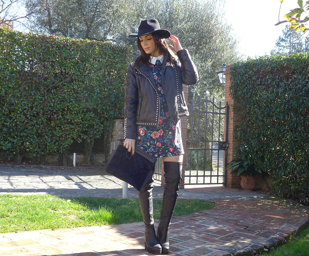 outfit fiori 8